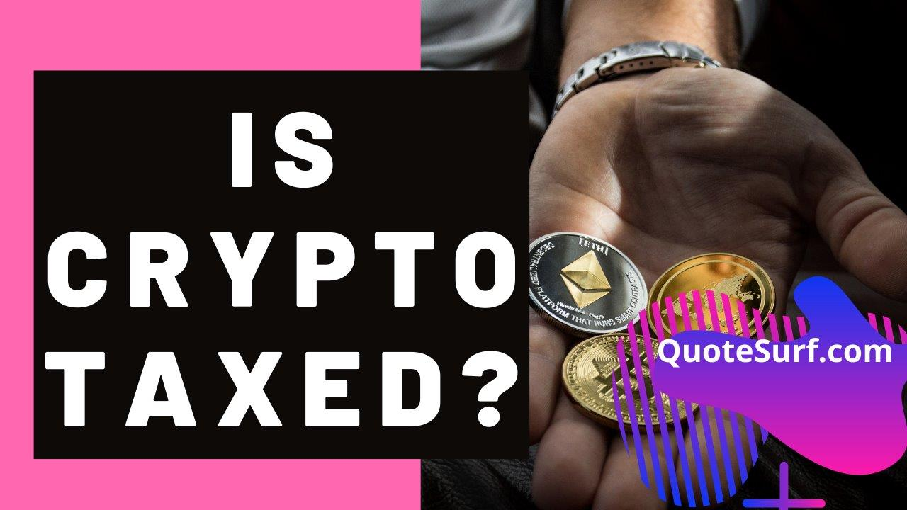 Do-You-Have-To-Pay-Taxes-On-Cryptocurrency images