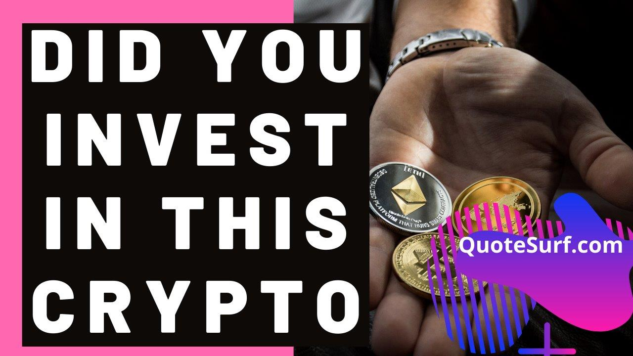 What-Is-The-Best-Cryptocurrency-To-Invest-In images