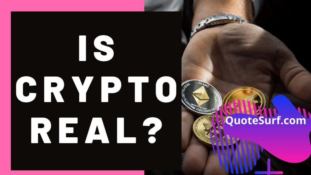What-Is-Cryptocurrency-And-How-Does-It-Work Images