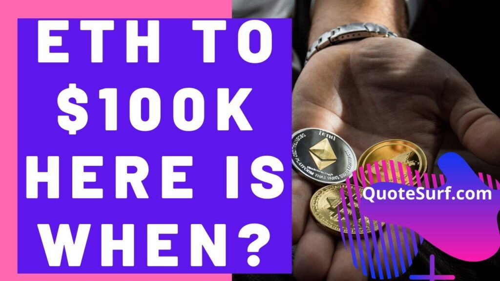 How-Much-Will-Ethereum-Be-Worth-In-2025 images